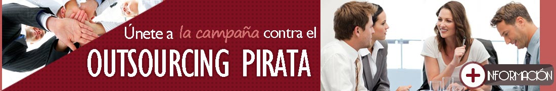 outsourcing-pirata
